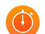 Stopwatch (watchOS)