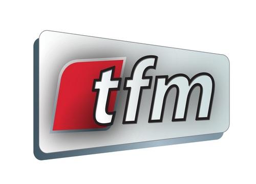 TFM (Senegal)
