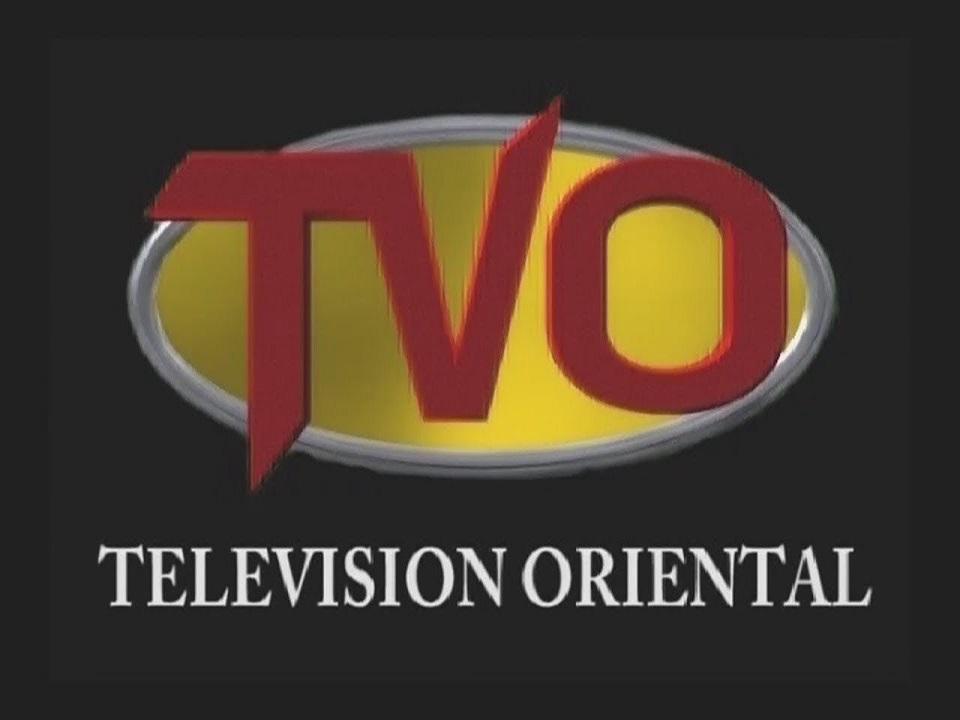 Televisión Oriental