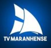 TV Maranhense 2020 Logo.png