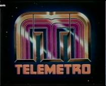 Telemetro 1988 TM