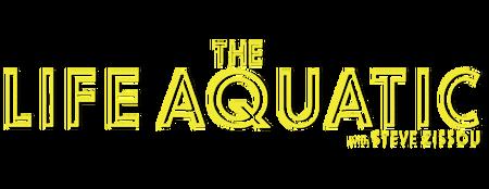 The-life-aquatic-with-steve-zissou-movie-logo.png