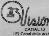 Trecevisión (Guatemala)