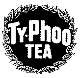 Typhooo.png