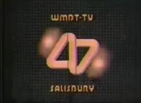 USCanada Sign-off Compilation - 1981 (Volume 3).mp4 - VLC media player 11 1 2020 11 05 38 AM