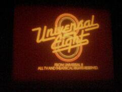 Universal 8 (Airport 1970).jpg