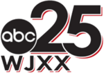 WJXX ABC 25