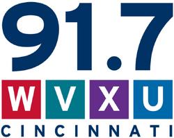 WVXU Cincinnati 2005.png