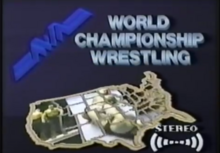 Wcw 1987.PNG