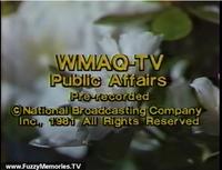 Wmaqpublicaffairs1981