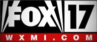 Wxmi 2008