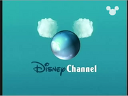 20120106113411!DisneyClouds1999