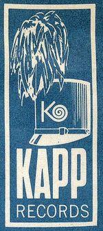 267px-Kapp records logo 1960s.jpg
