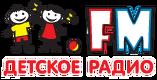 2732 logo detskoe.png