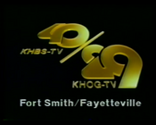 40-29 (Spring 1993)