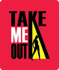 Take Me Out (Flanders)