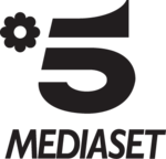 5-MEDIASET-2018
