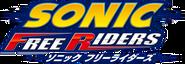 500px-SonicFreeRiders-Japan