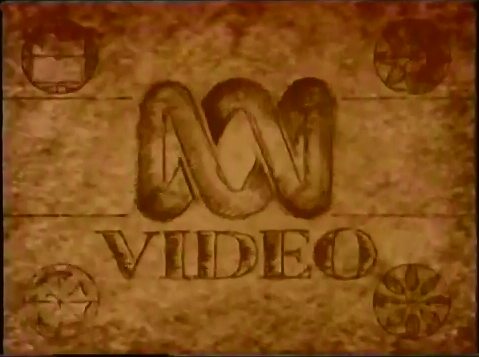 ABC DVD/Other