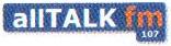 Talk 107