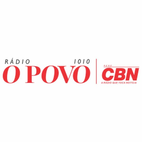 Rádio O Povo CBN