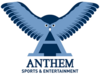 Anthem Sports & Entertainment.png