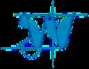 Apache Wave logo.png