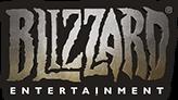 Blizzard Entertainment 2018 (WoW BfA)