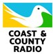 Coast & Country Radio