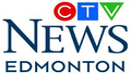 CTV News Edmonton 2019