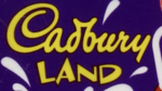 Cadburyland