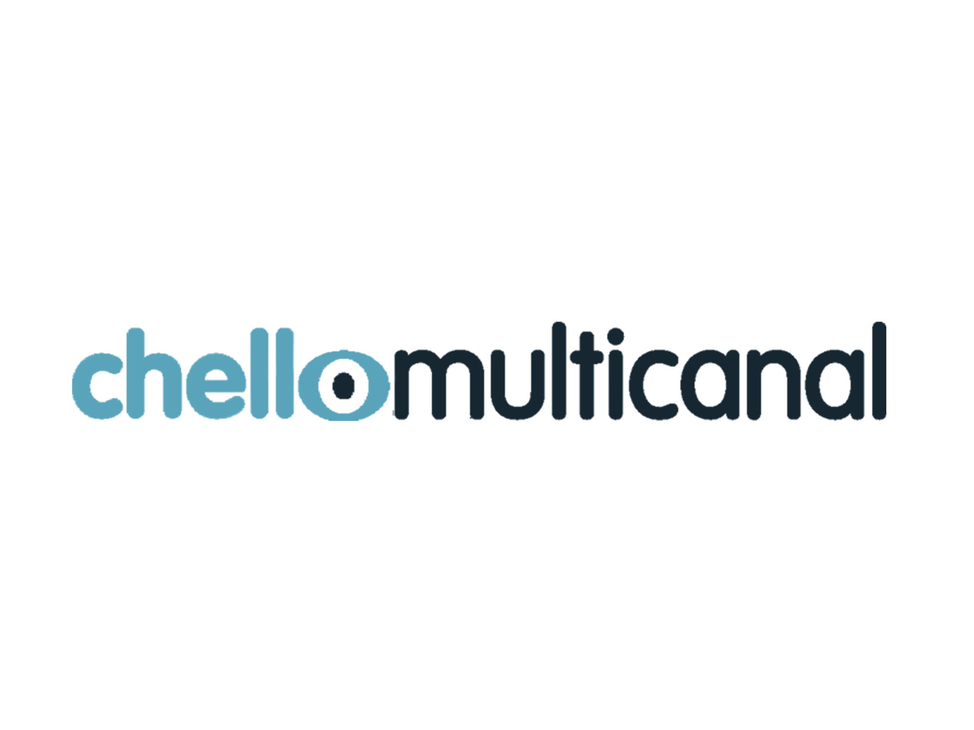 AMC Networks International Southern Europe
