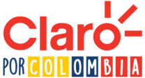ClaroPorColombia