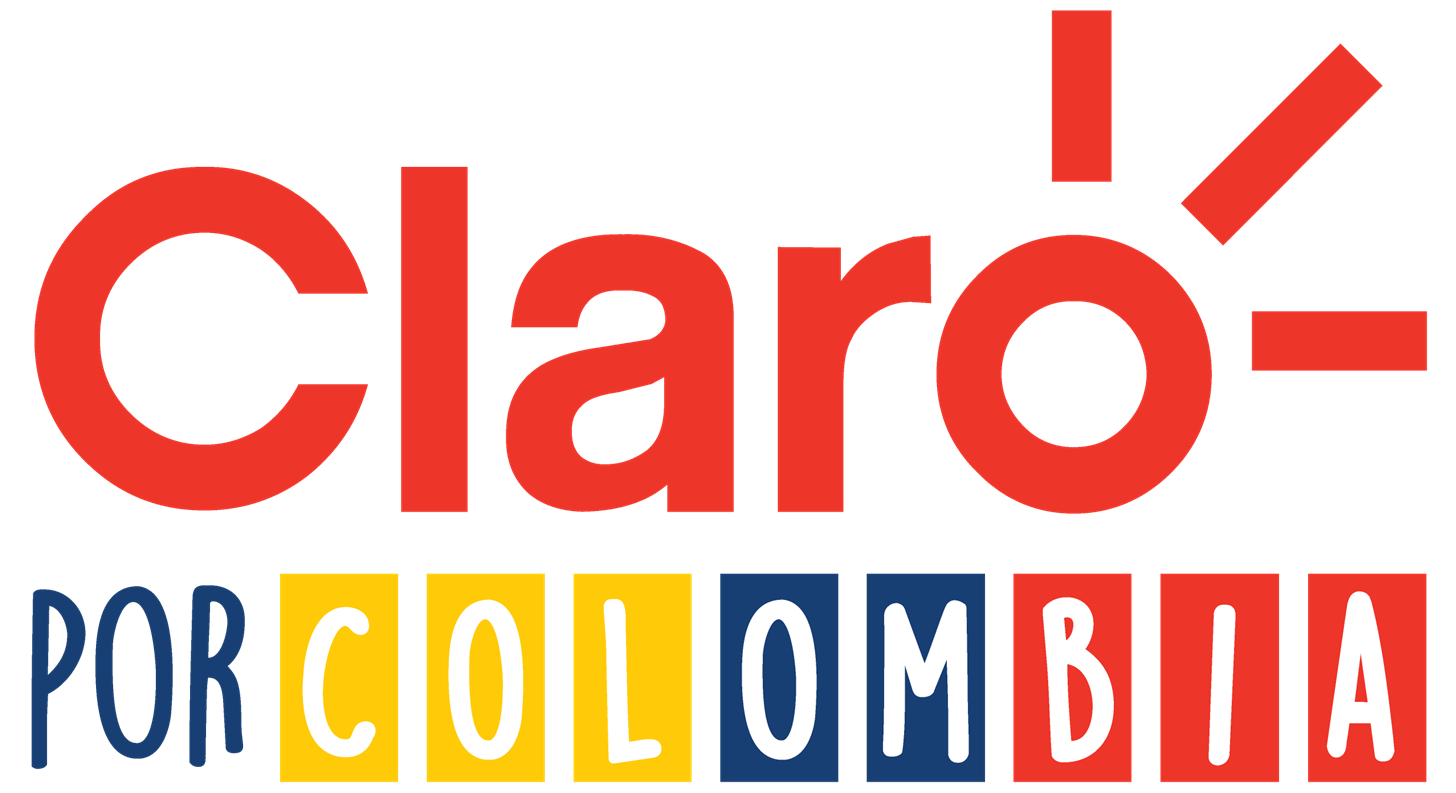 Claro (Colombia)