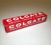 Colgate Dental Cream ca 1950s.jpg