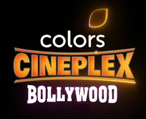 Colors Cineplex Bollywood.jpg