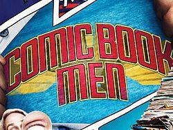 Comic Book Men.jpg