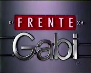 De Frente com Gabi (2002-2004).jpg