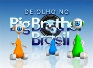 De Olho no Big Brother Brasil 11.jpg