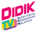 DidikTV KPM