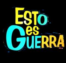 Estoesguerra-old2.png