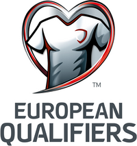 EuropeanQualifiers2015.png