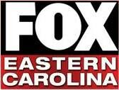 FOX Eastern Carolina logo