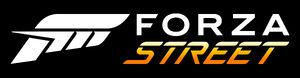 ForzaStreetLogo4.jpg