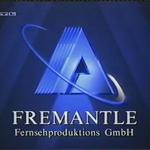 Fremantle Fernsehproduktions GmbH.png