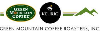 GMC Keurig Logo .jpg