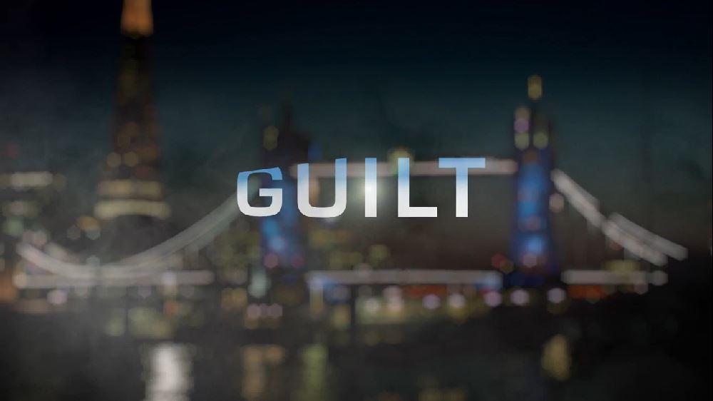 Guilt (US)