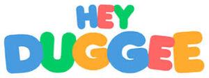 Hey Duggee logo 2014.jpg