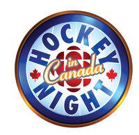 Hockey-night-in-canada-logo