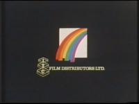ITC Film Distributors 1980s